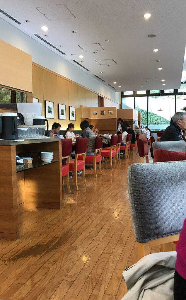 19-cafe