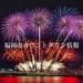 福岡のカウントダウンイベント2019→2020をまとめて紹介!