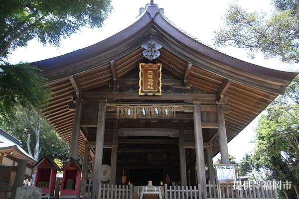 shikaumi