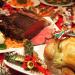 ホテルレオパレス博多のクリスマス限定の宿泊プラン