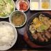 高砂の韓国料理ランチ!現地で人気のMADANGSOE(マダンセ)を福岡で食す